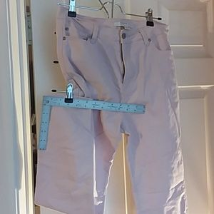 Pants/pink/ forever21/ size 29